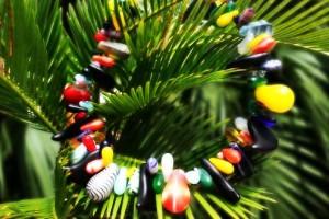 mali-wedding-beads-1