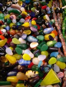 mali-wedding-beads-2