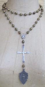 african-trade-bead-jewelry